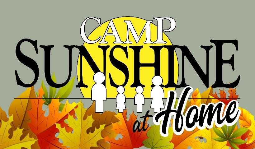Camp Sunshine 2021