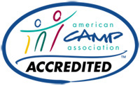 ACA Accredited
