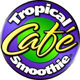 National Flip Flop Day - Tropical Smoothie Cafe